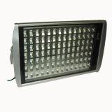 40-400W luz de inundación al aire libre del alto lumen LED