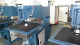 제조자 공급 유리제 수동 드릴링 기계