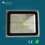 Meilleur prix Factory LED Flood Light 20W / 50W / 70W / 100W Outdoor Lighting LED