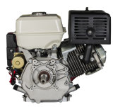 Gx390 Engine 188f Ohv 13HP Gasoline Engine met OEM Service