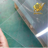 Sale caldo Transparent APET Sheet per Offset Printing