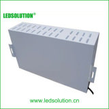 150W High Power LED Gas Station Canopy Light