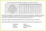 Rullo metallico di Microneedle Zgts Derma di prezzi di fabbrica 192