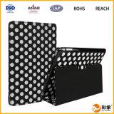 Крышка таблетки ODM горячих новых продуктов задняя для iPad
