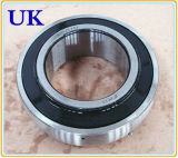 Adapter-Hülsen-Einlage-Peilung Großbritannien 200 Serie