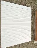 Mattonelle di laminazione della parete del PVC della Cina (RN-59)