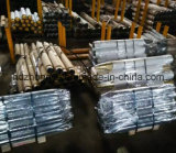 Blt80 Hydraulic Breaker Chisels para Blt Breaker Hammer