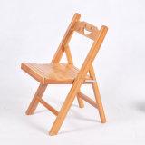새로운 디자인 접는 의자 아이 여가 의자 휴대용 의자 Srt
