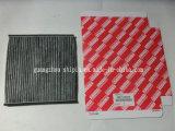 08974-00820 Filter de Met airconditioning van de Delen van de Auto voor Toyota