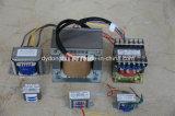 NiederfrequenzTransformer mit ISO9001 (E-I)