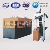 (SD-2000-6) Máquina plástica completamente automática del moldeo por insuflación de aire comprimido de la botella