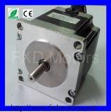 1.8 Graad Hybrid Stepper Motor met SGS Certification van Ce