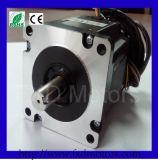 NEMA34 tweefasenStepper Motor voor Textile Machine