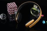 ヘッドバンドの無線スポーツ4.1のBluetoothのヘッドセットLx-Bl06
