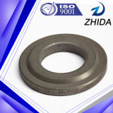De Gesinterde Ijzer speciaal-Gevormde Ring van het poeder Metallurgie