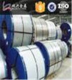 Galvalume-Stahlring für strukturelle Produkte