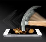 Bildschirm-Schoner für ausgeglichenes Glas der Samsung-Galaxie-S6 S7 J3 für iPhone 6s 6plus Anti-Löschen ausgeglichene Glasschicht (XSPB-002)