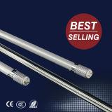 경쟁적인 2835 SMD 가격 LED 관 빛 T8