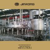 Remplissage de bouteille de la machine de remplissage de l'eau grand Jr24-24-8 5L