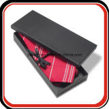 Legami del regalo del cartone della carta del &ODM dell'OEM che impaccano le caselle