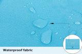 防水取り外し可能な洗面用品の袋、人および女性の屋外旅行洗面用品袋