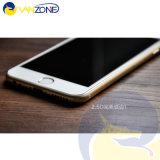iPhone 6、iPhone 6のためのLCDのiPhone6計数化装置アセンブリ緩和されたガラススクリーンの保護装置のための携帯電話LCDの表示