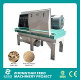 2016 새로운 생물 자원 기계를 만드는 목제 쇄석기 기계 톱밥