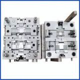 Mass Produce Plastic Product를 위한 OEM Custom Plastic Precision Injection Mold