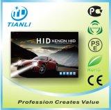 C.C 35W HID Xenon Kit H7 (Slim Ballast) Kit Xenon