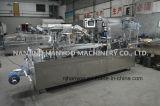PVC машины/Alu волдыря Dpp-150e машина волдыря автоматического Alu Alu/машина волдыря упаковывая/машина упаковки волдыря