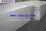 IsolierPolyurethane (PU) Sandwich Panel für Roof und Wall