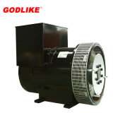 400kw Brushless Synchrone AC Alternator in drie stadia