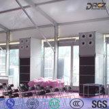 Drez 30HP/옥외 사건 & 중앙 공기조화를 위한 25 톤 상업 & 산업 에어 컨디셔너