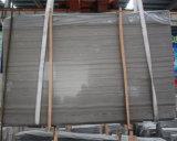 Marmo grigio del trimero del marmo del temporizzatore di Athen