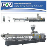 PP PE PVC Plastic Recycling Extrusion Machine의 가격