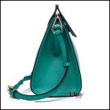 Классическое кожаный изготовление сумки