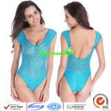 sexy Lace Swimwears 숙녀 또는 한 조각 레이스 섹시한 수영복
