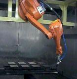 Robot automatico per Car Pumber