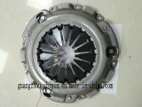 Placa de presión de embrague para Mazda & Ford Wla2-16-410 Clutch Cover