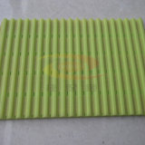 Tt5 Timing Belt для Knitting Machine
