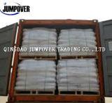 Industrielles Grad-Ammonium-Polyphosphat (APP)
