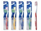 Sell caldo Adult Toothbrush con Soft Bristle J825