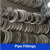Aço inoxidável de encaixes de tubulação ASME da manufatura de China B16.9
