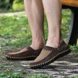 偶然のShoesかFashion Shoes/Comfortable Shoes