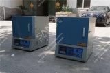 (15liters) 1700cまでの熱処理のための連続的なアニーリング炉