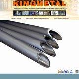 Le best-seller de pipe d'acier inoxydable d'automobile de précision de solides solubles 436L 63.5X1.2mm