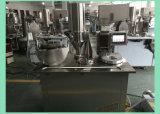 Neueste einfache betreiben manuelle Capsul Füllmaschine