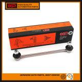 Tige de stabilisateur pour Toyota Camry Es350 48820-33070