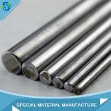 중국에 있는 Inconel 601 니켈 합금 바 &N06601/6023 니켈 로드