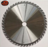 PWB V Cut Saw Blade del carburo con Top Quality